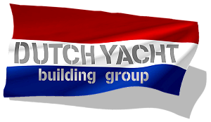 Member of the Dutch Yacht Building Group